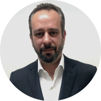 Rodrigo Pimentel Teixeira